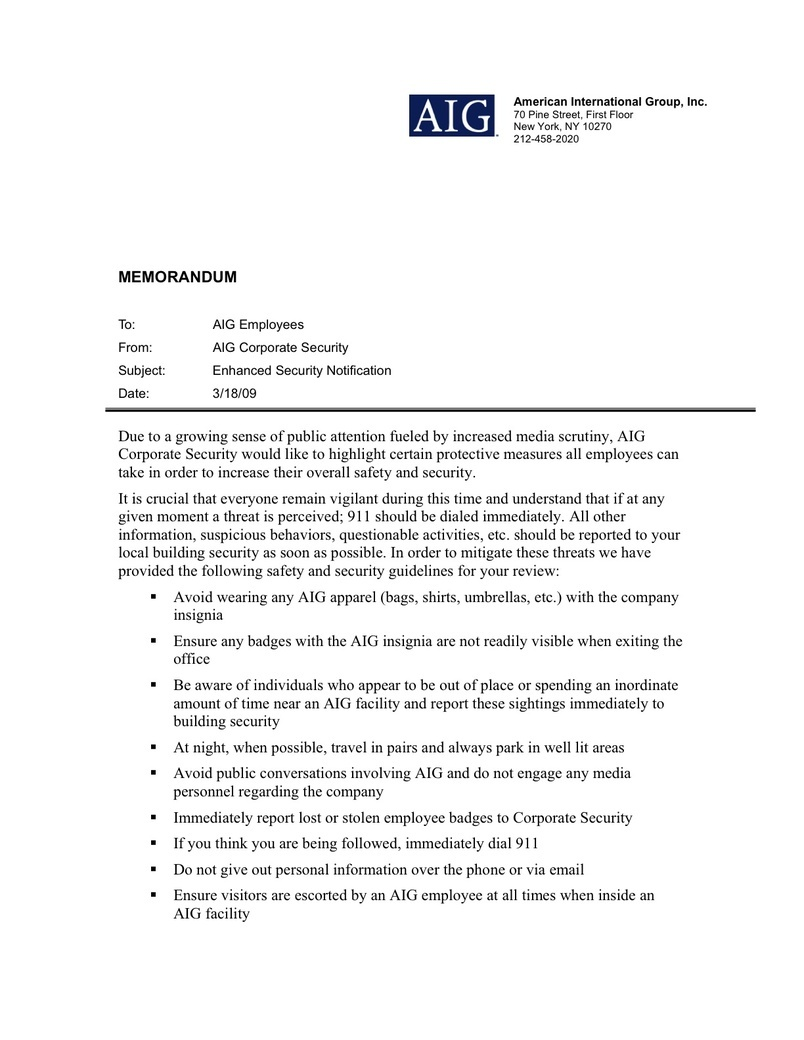 Sample Letter Requesting Copy Of Personnel File In Ma