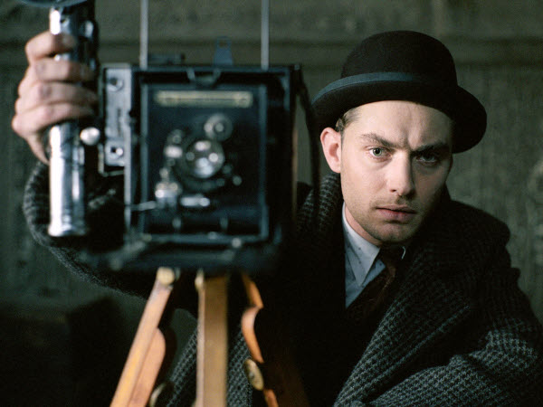 RoadtoPerdition-Still3