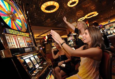 casino-picture-4