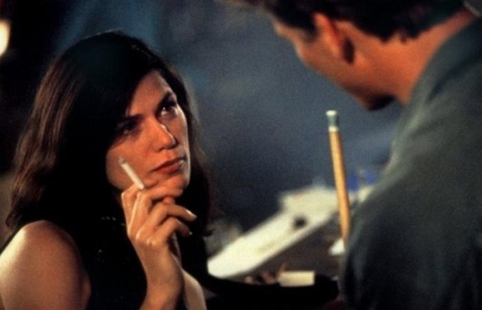 flirting vs cheating infidelity stories 2017 movie full