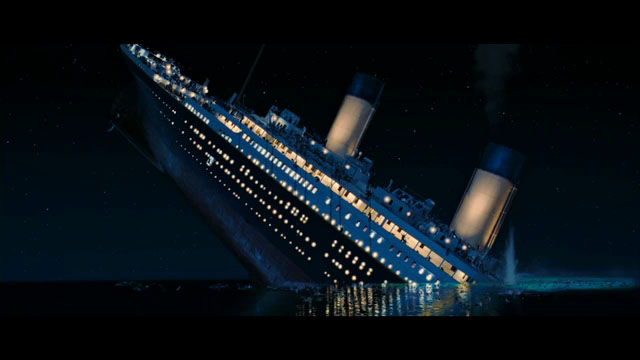 an analysis of the play about titanic Continuously updated with new, free games to play, this infinite source of games will without a doubt have you coming back for more gaming fun enjoy a myriad of games from action-packed shooters, speed-of-light defying racing games, bridge-dangling adventures, to head-scratching puzzles.
