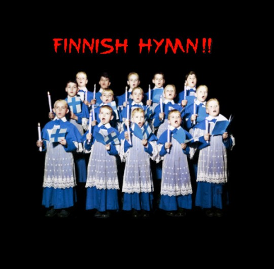 finnish-hymn-540x531
