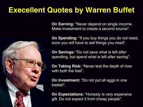 DOWNLOAD FREE REPORT: Warren Buffett's Best Stock Picks