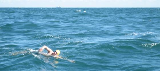 swimhomepage