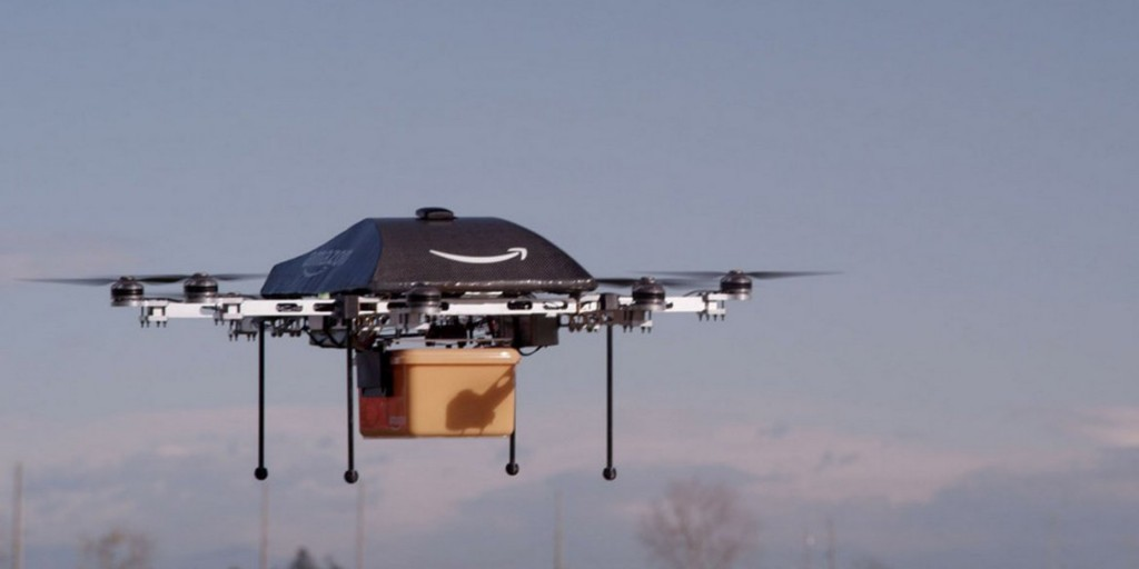 o-AMAZON-DRONES-facebook