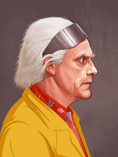 pop_culture_portraits_16