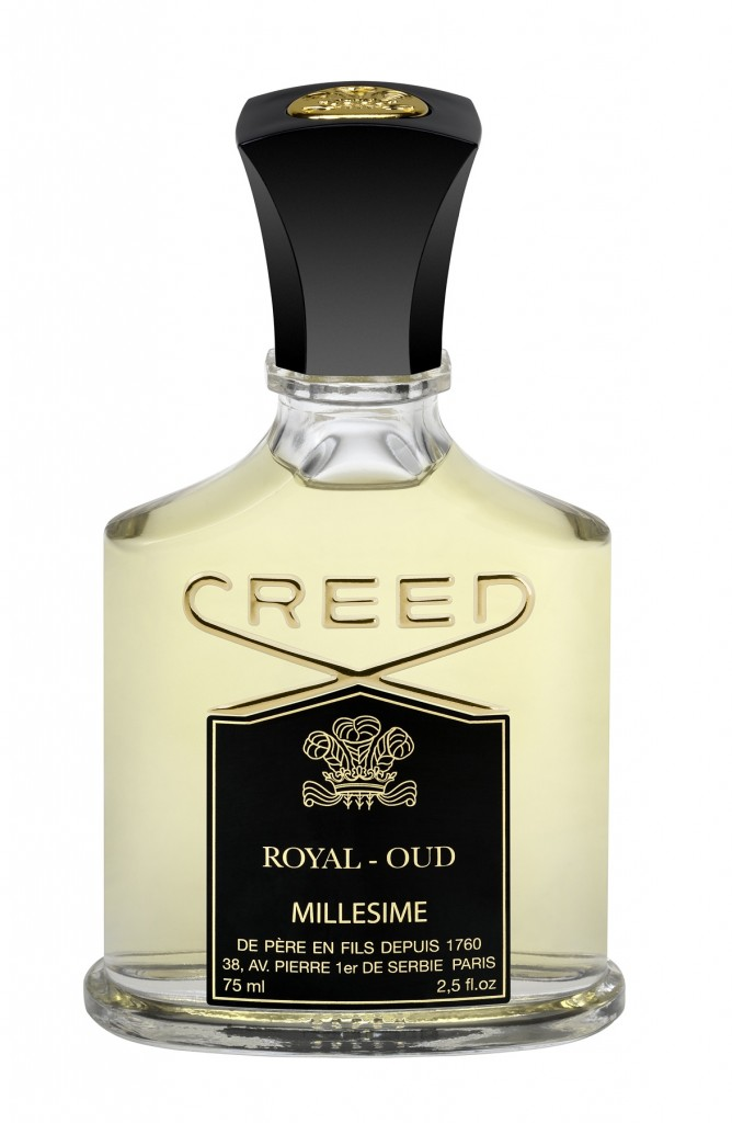 Royal-Oud-75ml-sm2
