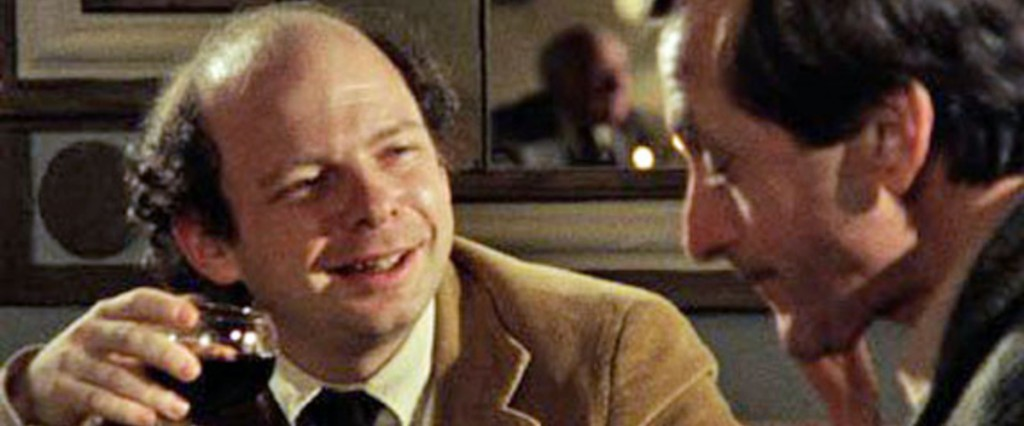 an analysis of my dinner with andre a film by louis malle My dinner with andr [blu-ray]: wallace shawn, andr gregory, louis malle: movies & tv my dinner with andre.