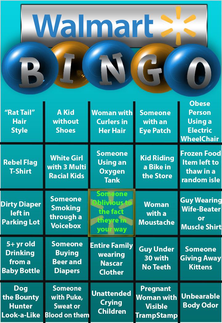 walmart_bingo_by_tpendleton86-d4ycnpp