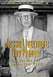 Book review: The Boy Plunger