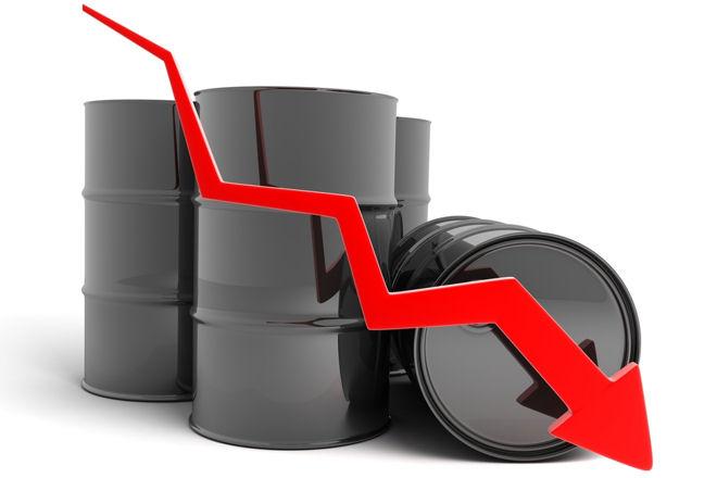 oil_crash_660