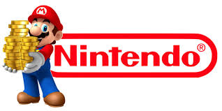 NINTENDO $NTDOY- MOBILE, THE SECOND COMING
