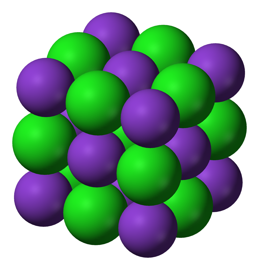 potassium-chloride-unit-cell-3d-ionic