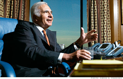 carl_icahn.top