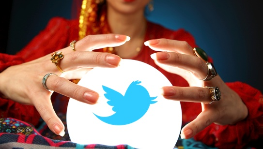 twitter-crystal-ball