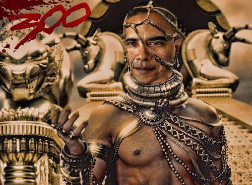 normal_300-Obama