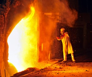 steel_mill_blast_furnace_coking_coal_iron_ore-300x250