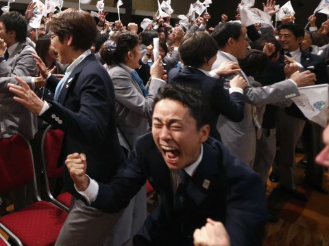 japan-excitement-euphoria