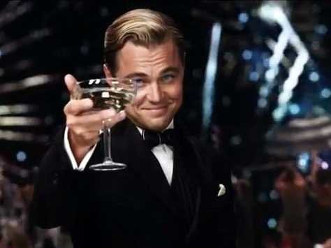 the-great-gatsby-leonardo-dicaprio-13