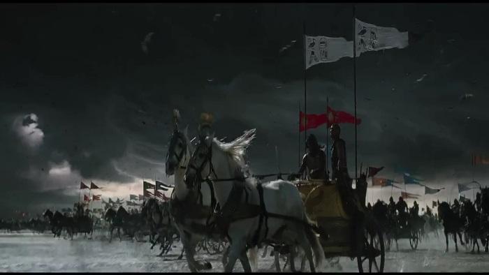 Exodus-8
