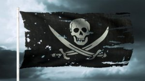 Pirate-Flag-300x169.jpg