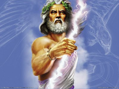 zeus-greek-god-of-lightning-jpg