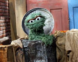 Oscar_in_his_trash_can_1