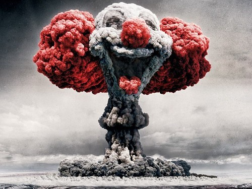 bomb,cloud,clown,dust,risa,explotion-db5fcaa241220ca255d7bf121a147bac_h_large