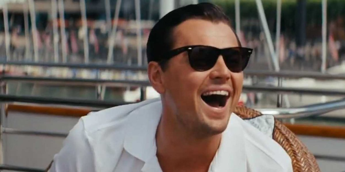 leo-dicaprio-wolf-of-wall-street-3