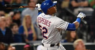 yoenis-cespedes-mlb-new-york-mets-atlanta-braves-850x560
