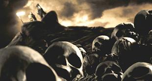 300_baby_skulls