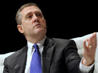 Fed's Bullard is Against Anymore Rate Hikes for 2017