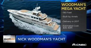 gopro_yacht