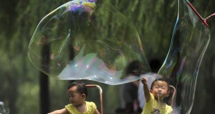 heres-what-china-is-doing-to-deflate-its-enormous-debt-bubble