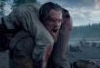 the-revenant-leonardo-hed-2015