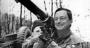 quantitative-easing-draghi-bazooka