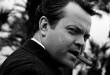 Orson Welles 1960s