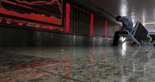 China-stocks-Re