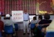 china-investors_3373272b