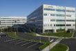Endo Exterior IMC Architecture