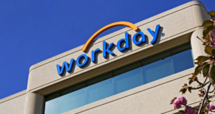 workday_building_6130ev4a6197