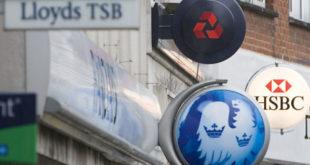 Banks-in-West-London-Brit-007