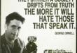OrwellianTruth