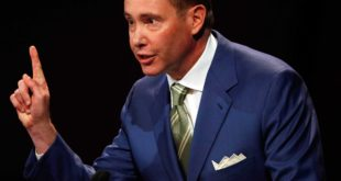 394heres-the-awesome-presentation-that-jeff-gundlach-just-gave-to-investors-at-the-new-york-yacht-club1