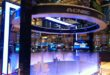 cnbc-set-on-nyse-floor1