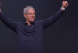 samsung-and-sony-take-jealous-stabs-at-apple-image-cultofandroidcomwp-contentuploads201509tim-cook-wwdc-2015