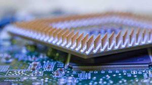 $QCOM Acquires $NXPI for $110