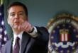 james-comey-fbi-clinton-investigation-chaffetz