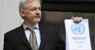 wikileaks-founder-julian-assange-claims-google-involved-hilary-clinton-campaign