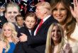 trump-family2